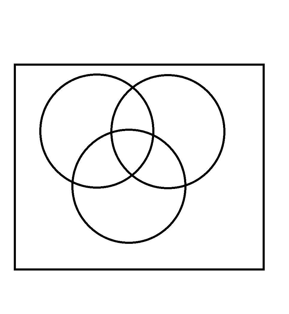 Venn Circle 3 Diagram Template Elegant Way Logic Medium Resolution Of Label Translation Details For Designs 2