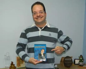 livro_de_marketing_contabil