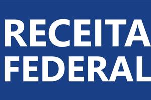 Os resultados da fiscalização da Receita Federal e a sua empresa