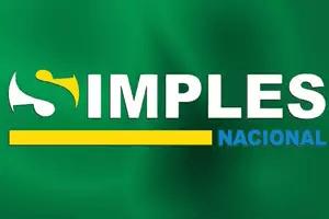 Prazo de Adesão ao Simples Nacional 2017