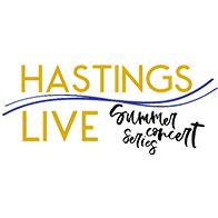 Hastings Live
