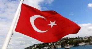 أزمة الليرة التركية