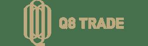 Q8Trade تداول