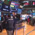 الأسهم الأمريكية تستفيد من تفاؤل المستثمرين بهدوء النزاع التجاري