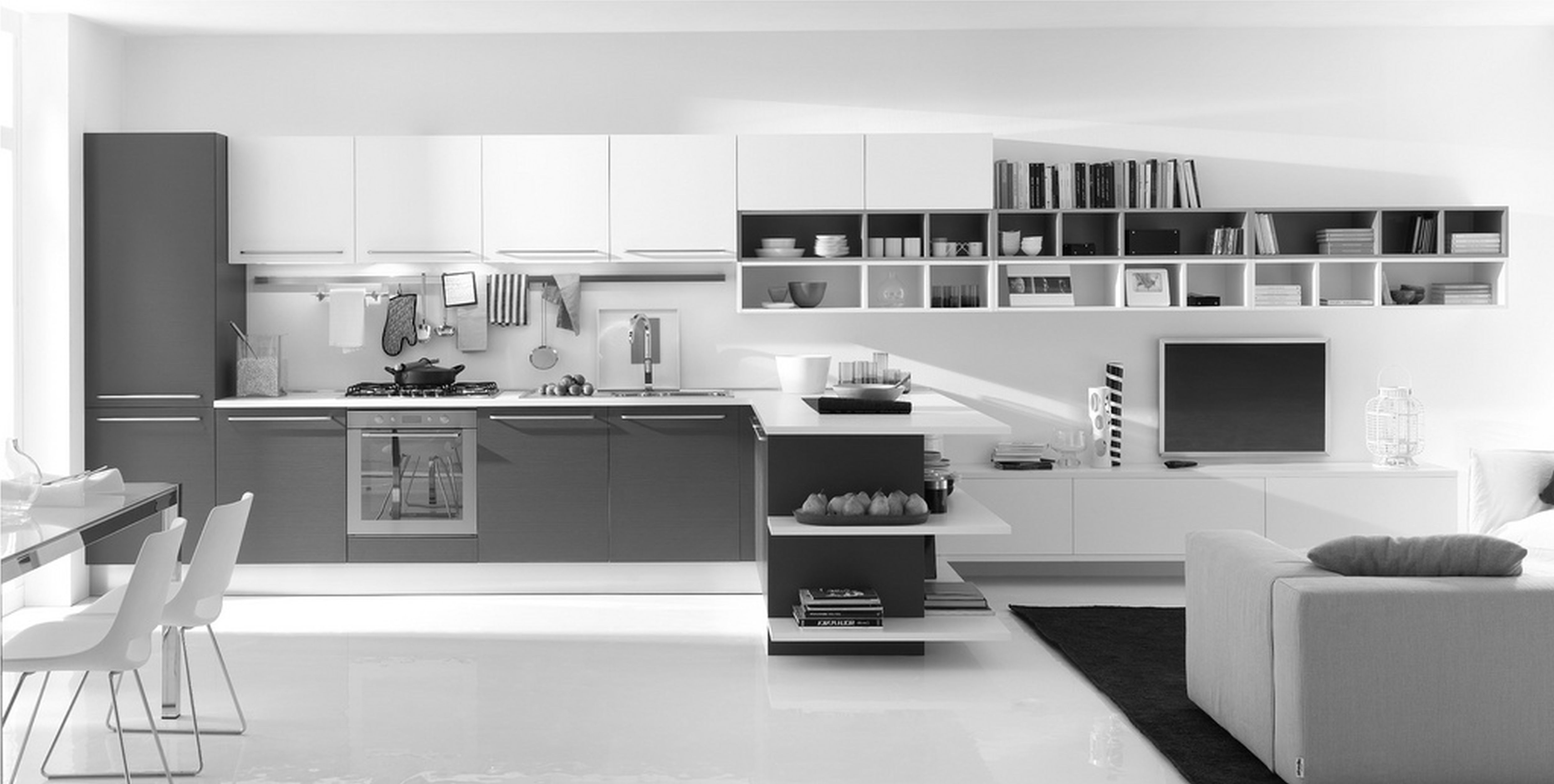 download-modern-kitchen-wallpaper-high-definition-e84vo-sensational-design-ideas-modern-white-kitchen-wallpaper