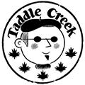 Taddle Creek