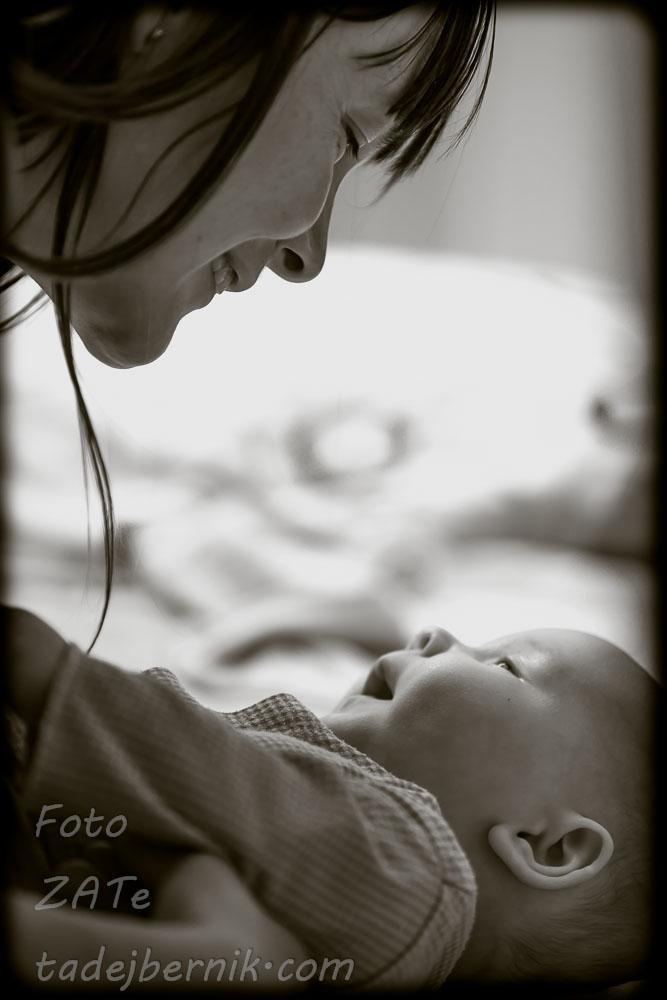 Fotografiranje porok, nosecnic, dojenckov, dogodkov, konferenc, foto zate, porocni fotograf, tadej bernik (18)