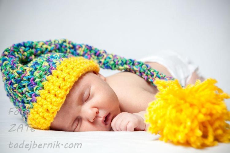 Fotografiranje porok, nosecnic, dojenckov, dogodkov, konferenc, foto zate, porocni fotograf, tadej bernik (3)