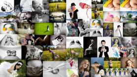 Fotografiranje porok, nosecnic, dojenckov, foto zate, tadej bernik (3)