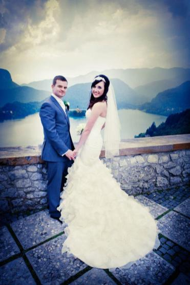 Porocna fotografija, fotografiranje porok, porocni fotograf, Ljubljana, fotografiranje dojenckov, dogodkov, konferenc, foto zate (11)