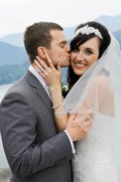 Porocna fotografija, fotografiranje porok, porocni fotograf, Ljubljana, fotografiranje dojenckov, dogodkov, konferenc, foto zate (12)