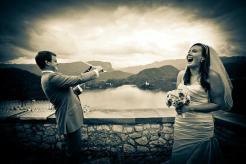Porocna fotografija, fotografiranje porok, porocni fotograf, Ljubljana, fotografiranje dojenckov, dogodkov, konferenc, foto zate (13)