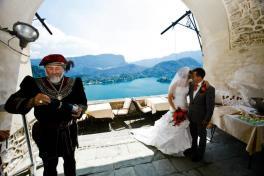 Porocna fotografija, fotografiranje porok, porocni fotograf, Ljubljana, fotografiranje dojenckov, dogodkov, konferenc, foto zate (17)