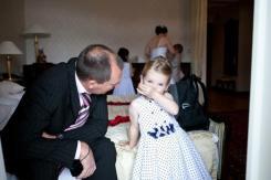 Porocna fotografija, fotografiranje porok, porocni fotograf, Ljubljana, fotografiranje dojenckov, dogodkov, konferenc, foto zate (28)