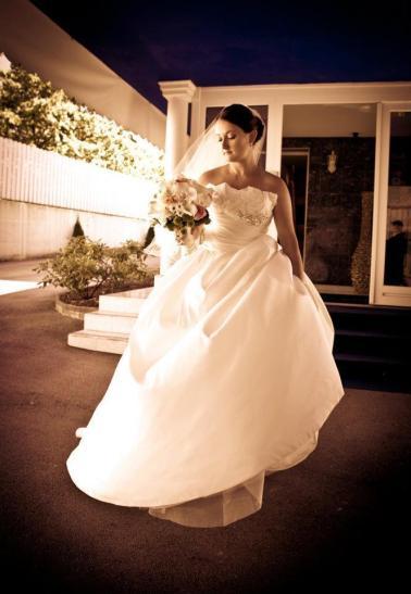 Porocna fotografija, fotografiranje porok, porocni fotograf, Ljubljana, fotografiranje dojenckov, dogodkov, konferenc, foto zate (31)