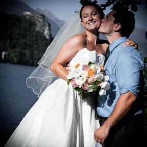 Porocna fotografija, fotografiranje porok, porocni fotograf, Ljubljana, fotografiranje dojenckov, dogodkov, konferenc, foto zate (32)