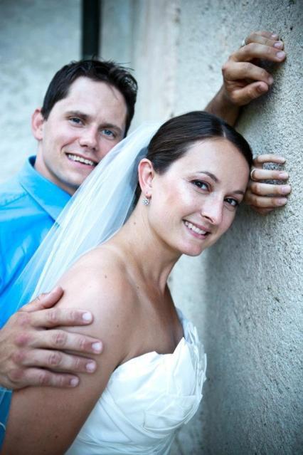 Porocna fotografija, fotografiranje porok, porocni fotograf, Ljubljana, fotografiranje dojenckov, dogodkov, konferenc, foto zate (34)