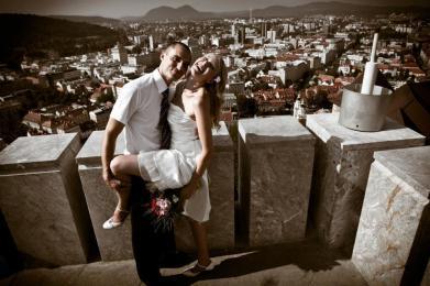 Porocna fotografija, fotografiranje porok, porocni fotograf, Ljubljana, fotografiranje dojenckov, dogodkov, konferenc, foto zate (36)