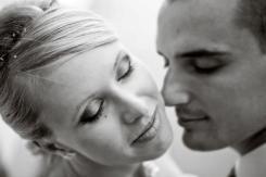 Porocna fotografija, fotografiranje porok, porocni fotograf, Ljubljana, fotografiranje dojenckov, dogodkov, konferenc, foto zate (39)