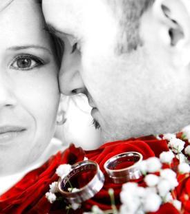 Porocna fotografija, fotografiranje porok, porocni fotograf, Ljubljana, fotografiranje dojenckov, dogodkov, konferenc, foto zate (42)