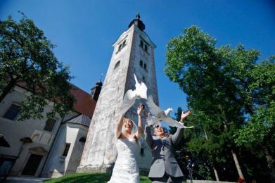 Porocna fotografija, fotografiranje porok, porocni fotograf, Ljubljana, fotografiranje dojenckov, dogodkov, konferenc, foto zate