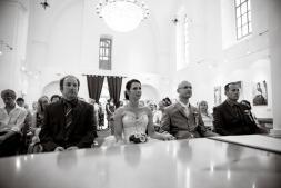 Poročna fotografija (124)