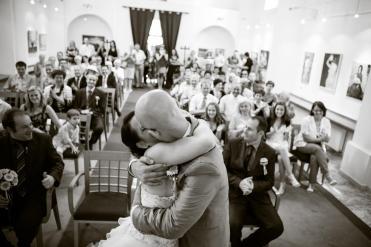 Poročna fotografija (126)