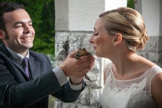Poročna fotografija (130)