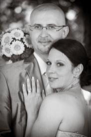 Poročna fotografija (136)