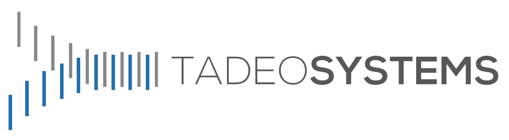 TADEOSYSTEMS
