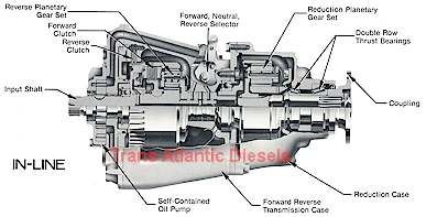 W16 Engine Diagram, W16, Free Engine Image For User Manual