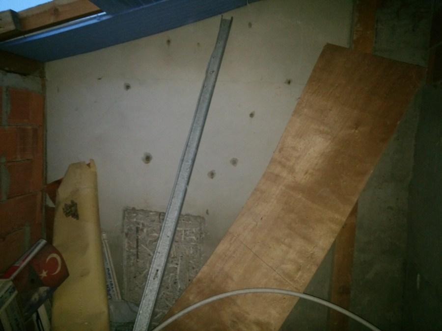 çatı-tadilatı (14)