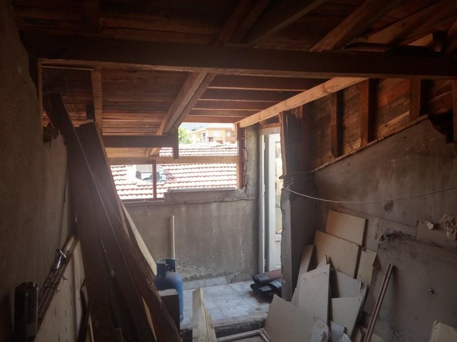 çatı-tadilatı (4)