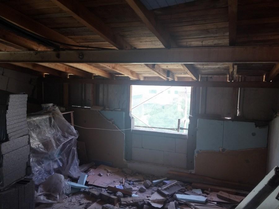 çatı-tadilatı (5)