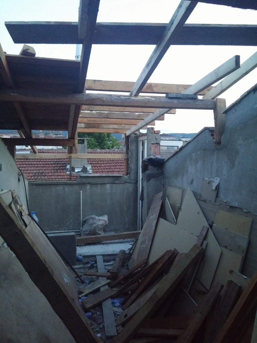 çatı-tadilatı (9)