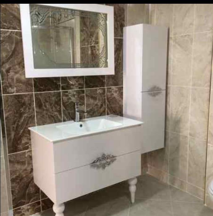 banyo-tadilatı (12)