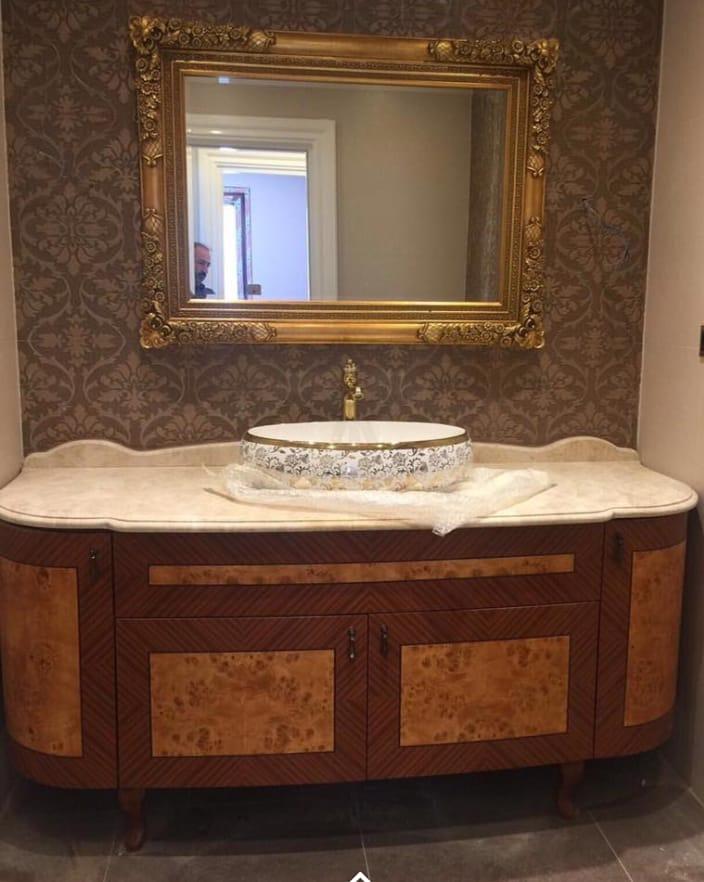 banyo-tadilatı (13)