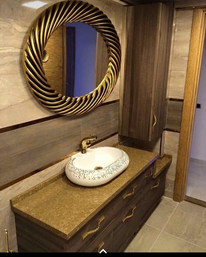 banyo-tadilatı (3)