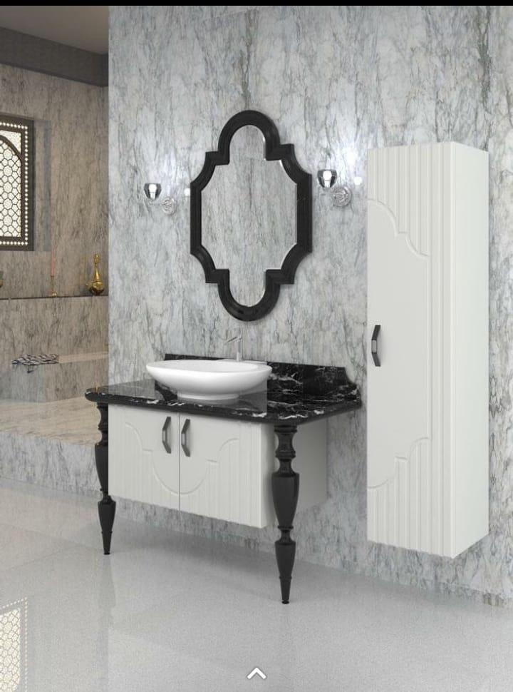 banyo-tadilatı (4)