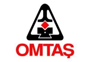 Omtaş Otomotiv Transmisyon Aksami San. ve Tic. A.Ş