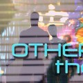 Otherland: The Game