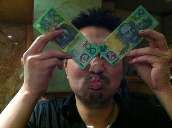 steve-yun-money