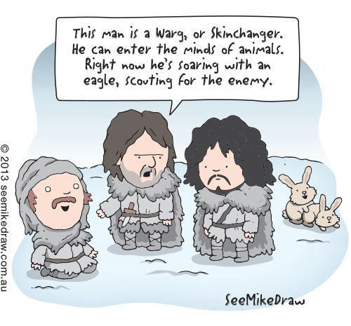 thrones-humor