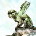 oz-monkey