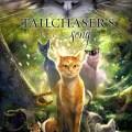 tailchaser_teaser_poster