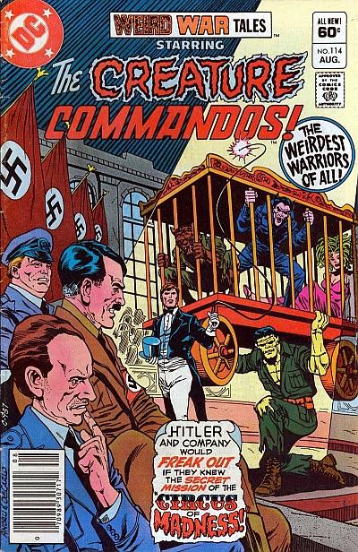 20130604-creature-commandos