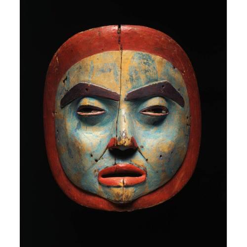 20130703-moon-mask