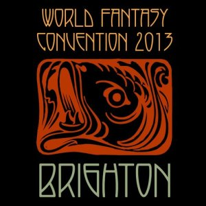 WFC-2013-Brighton