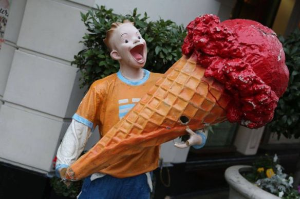 20140501-plaster-cone