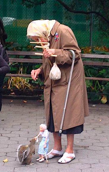 20140518-puppet